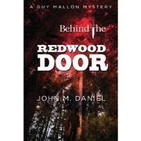 Behind the Redwood Door