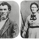 Ben Kelsey: Arcata Founding Father, Trail Builder, Indian Killer
