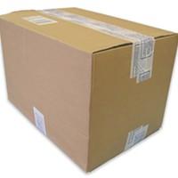 Best Big Box