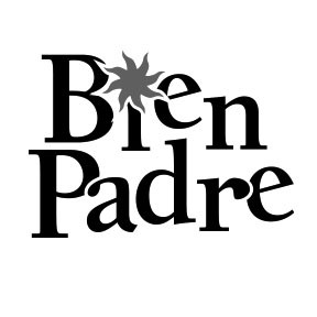 bien-padre-review.jpg