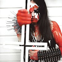 <em>True Norwegian Black Metal</em>