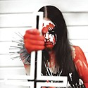 <em>True Norwegian Black Metal</em>