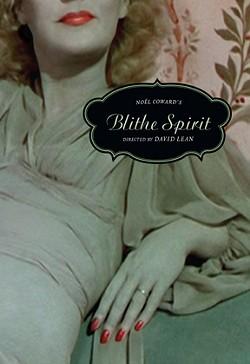 837ef170_blithe-spirit_web.jpg