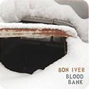 <em>Blood Bank</em>/<em>More of the Past</em>