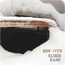 'Blood Bank' by Bon Iver