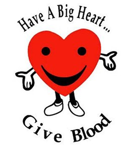 800b3b2a_blood_drive.jpeg