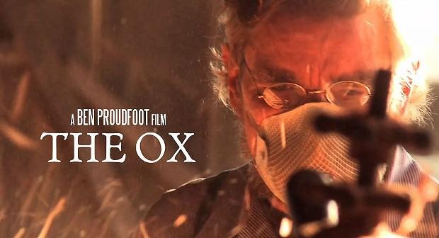 the_ox.jpg