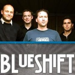92026eb1_blueshift_cd_cover_low_quality.jpg