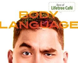 9d5fb827_facebook.body_language.jpg