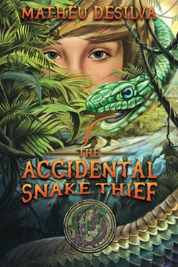 6263ee44_the_accidental_snake_cover_for_kindle-1.jpg