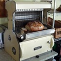 The Humble Bread Slicer