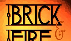 Brick & Fire Bistro