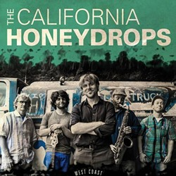 california_honeydrops.jpg