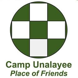 c2e9303f_square_logo.jpg