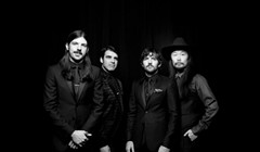 CANCELED: The Avett Brothers to Reschedule