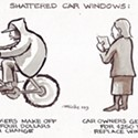 Car Windows