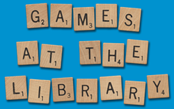 52ebcfb8_games-at-the-library.png