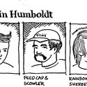 Updated Barbers Chart