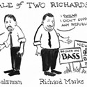 A Tale of Two Richards