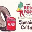 Jamaican Culture