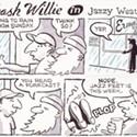 Wabash Willie