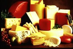 c1a937c9_cheese.jpg