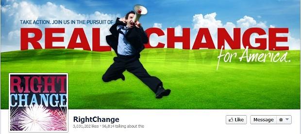 right_change.jpg