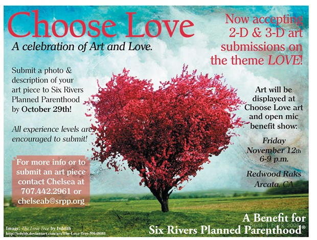 srpp-choose-love-poster.jpg