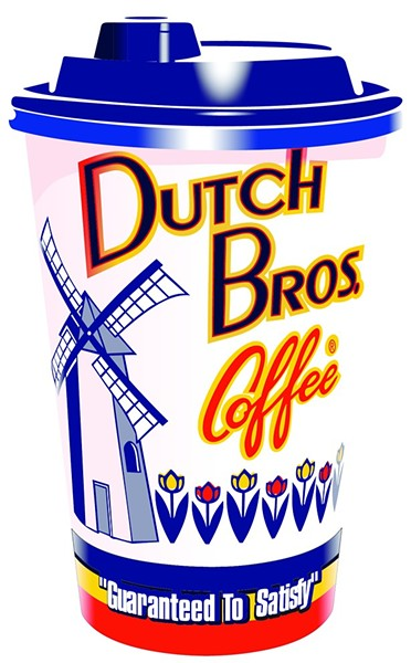 1380584613-dutchbros_cup_cmyk_vector-01.jpg