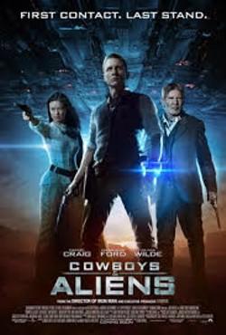 cowboys_and_aliens.jpg