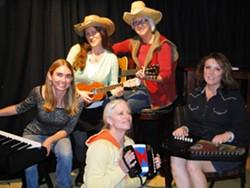 cowgirls_-_group.jpg