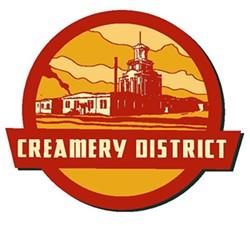 a52bd35f_creamerydist-fest_logos_2_.jpg