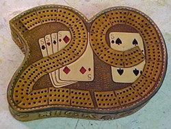 e9feb461_cribbage-rules.jpg