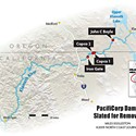 The Klamath Settlement