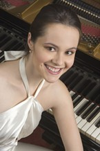 Daria Rabontkina
