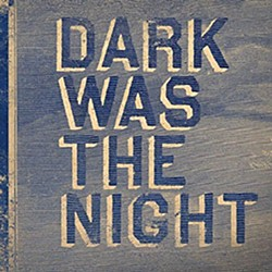 review-dark_was_the_night.jpg