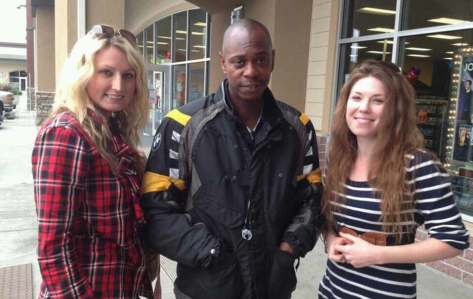 dave-chappelle-in-humboldt2.png