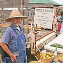 Farmers' Market Turns 30