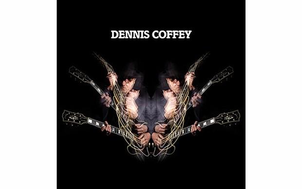 Dennis Coffey - BY DENNIS COFFEY - STRUT