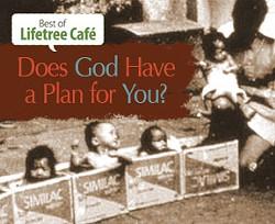 351f06ba_facebook.does_god_have_a_plan_for_you.jpg