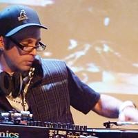 Best Club DJ