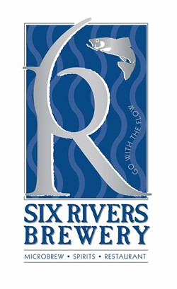 99956dac_6_rivers_logo_color.jpg