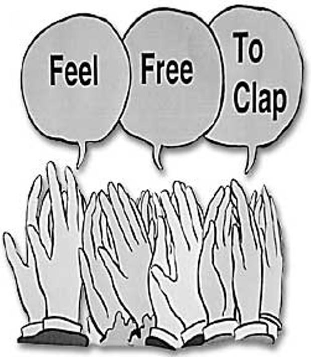 news-clapping81.jpg