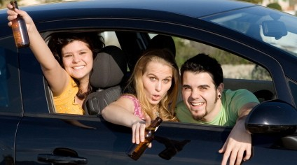 drunk-kids-driving_1.jpg