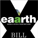<em>Eaarth: Making a Life on a Tough New Planet</em>