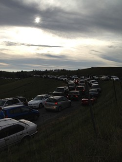 gimpescape-from-kneeland-after-the-eclipse.jpg