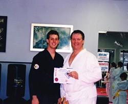karate_tom_jpg-magnum.jpg