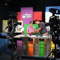 Best TV Station
