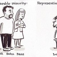 Electoral Mandate