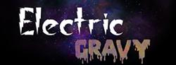 2af1c309_electric_gravy_banner.png